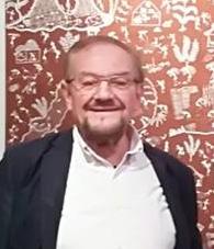 a-propos-d-as-warli-Claude Nevers
