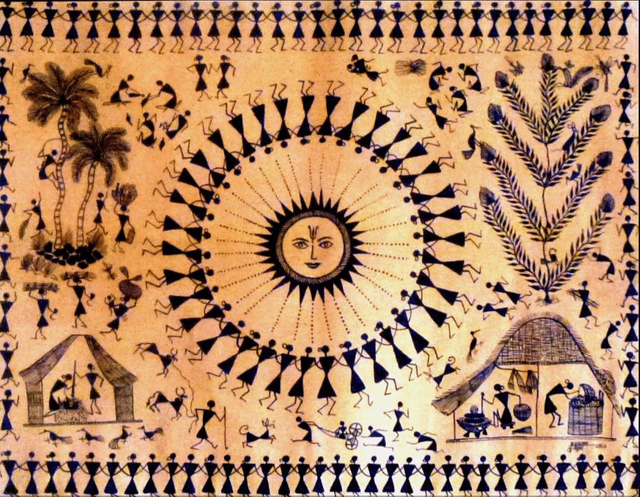 warli-soleil