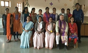 as-warli-projet-femmes
