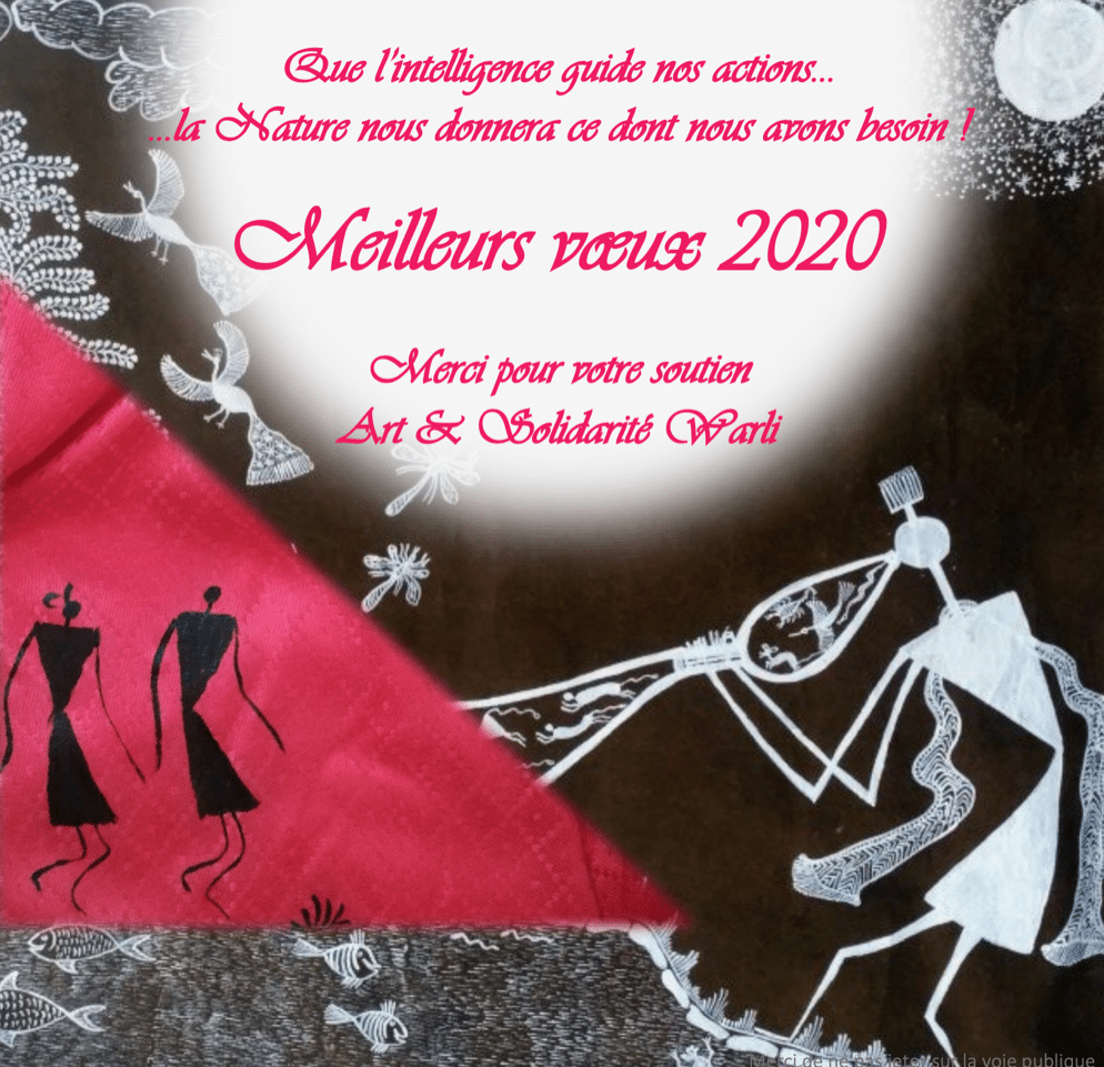 AS-warli-voeux'2020