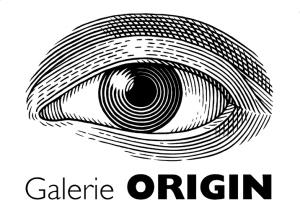 AS-WARLI- LOGO GALERIE ORIGIN