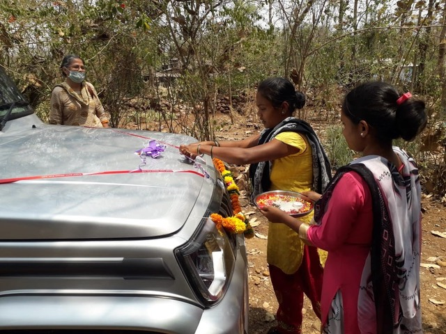 aswarli-jeep-multifonction